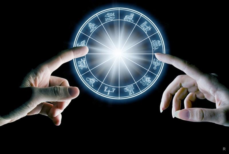 портфолио картинка гороскоп судьбы вот