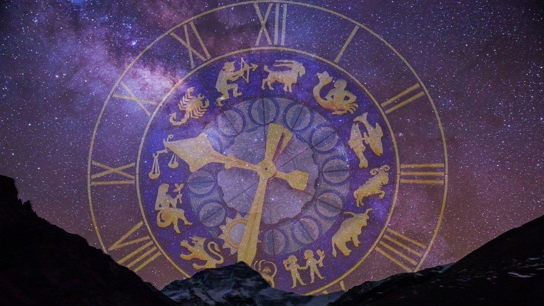 """Картинки по запросу """"Астрологи назвали самые редкие знаки Зодиака в мире"""""""""""