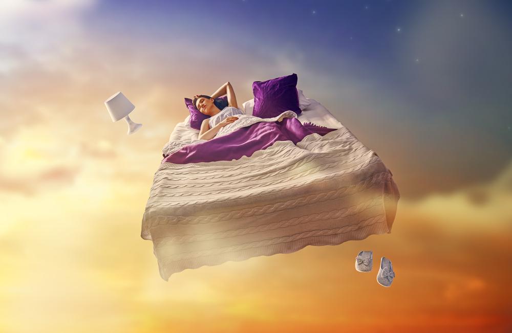 """Картинки по запросу """"сны"""""""""""