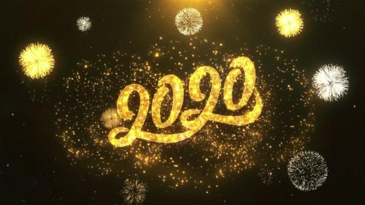 Картинки по запросу Зеркальный 2020 год: что говорят нумерологи о магии чисел