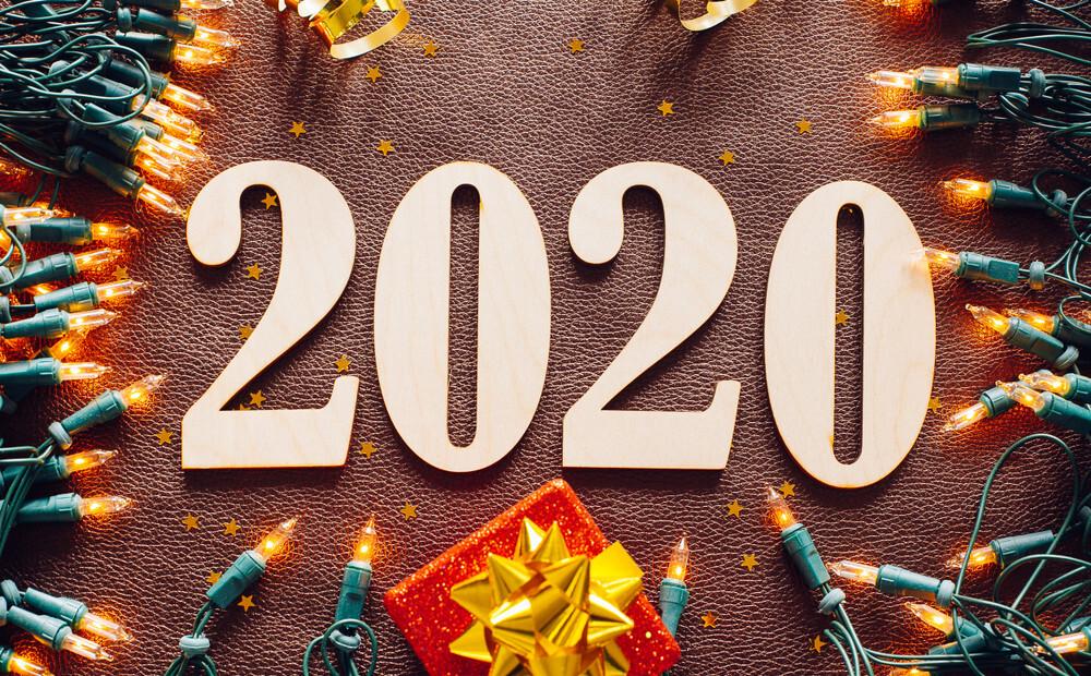 """Картинки по запросу """"Три знака Зодиака, которых ждёт череда судьбоносных событий в 2020 году"""""""