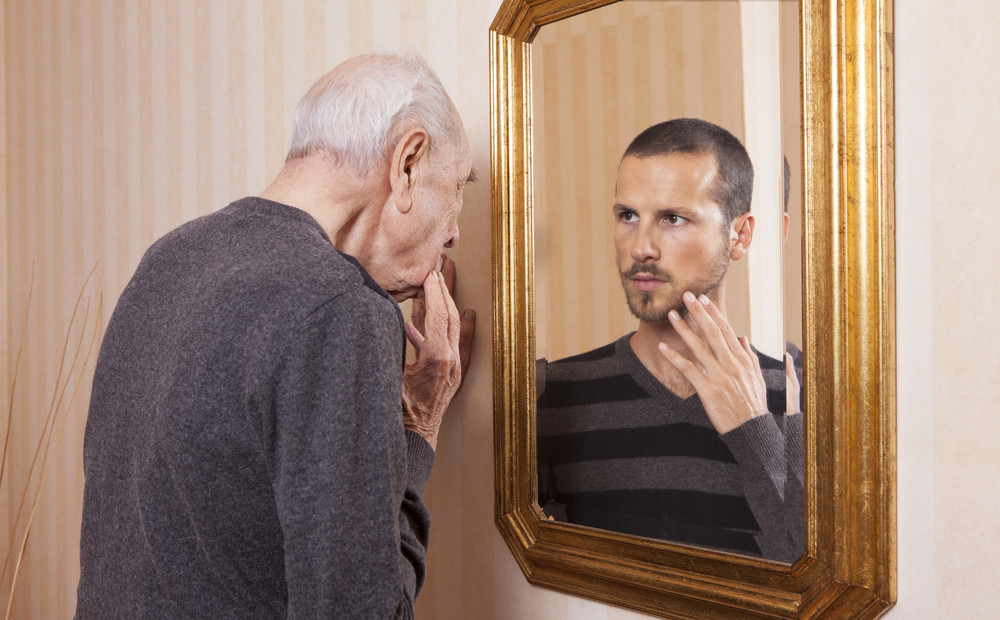 """Картинки по запросу """"4 знака Зодиака, которые в старости мучают родных своим невыносимым характером"""""""