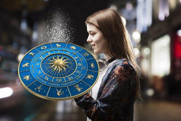 """Картинки по запросу """"Астрологи определили знаки Зодиака, которые цепляются за прошлое"""""""