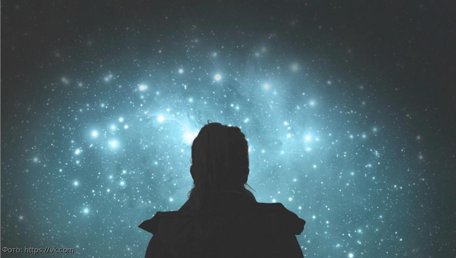 """Картинки по запросу """"Три знака Зодиака, которые родились под счастливой звездой"""""""