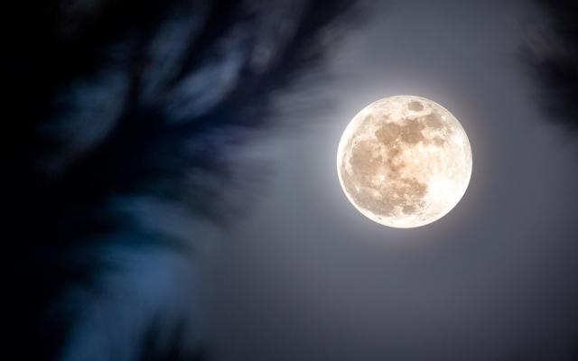"""Картинки по запросу """"Лунный календарь на май для всех знаков Зодиака"""""""