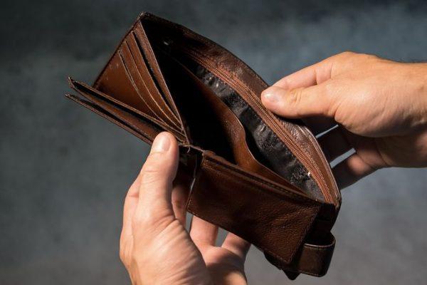 5 самых бедных знаков Зодиака: кому не везет с деньгами, а главное ...