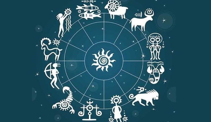 """Картинки по запросу """"Из чего сделаны знаки Зодиака"""""""
