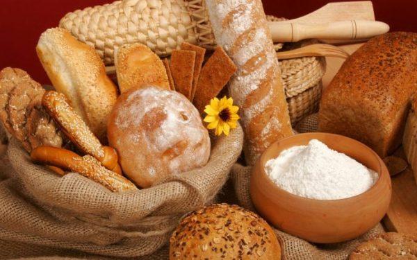 Вот от какой еды толстеют разные знаки Зодиака