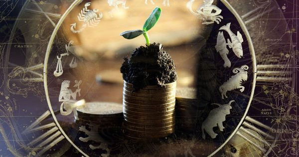 Гороскоп на 2020 год — финансовый гороскоп на 2020 год для всех ...