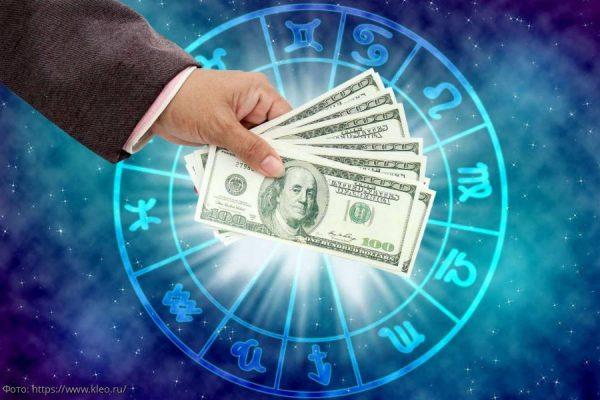Финансовый гороскоп для всех знаков зодиака на декабрь 2019 от ...