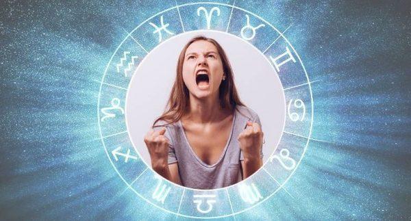 Гороскоп недостатков: чем разные знаки Зодиака нервируют окружающих