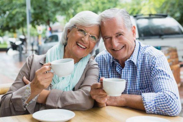 Рейтинг долгожителей среди знаков Зодиака - Жизнь - Limon