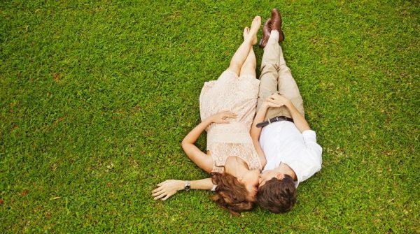10 вещей, которые нужно успеть сделать влюбленным этим летом