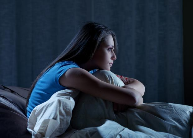 """Картинки по запросу """"Причины, из-за которых знаки Зодиака не могут уснуть по ночам"""""""