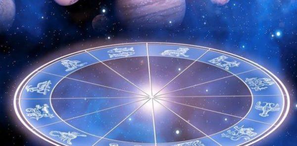 Гороскоп на июнь 2019 года для всех знаков Зодиака: на месяц для ...