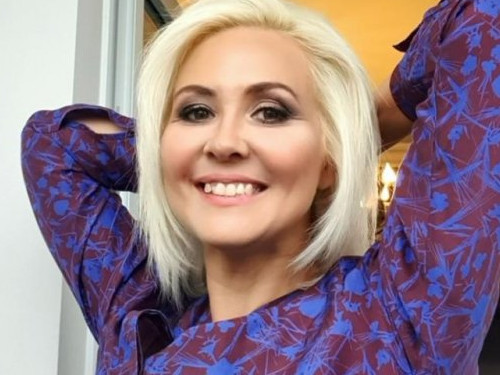 Гороскоп Василисы Володиной на неделю с 23 по 29 декабря 2019 года
