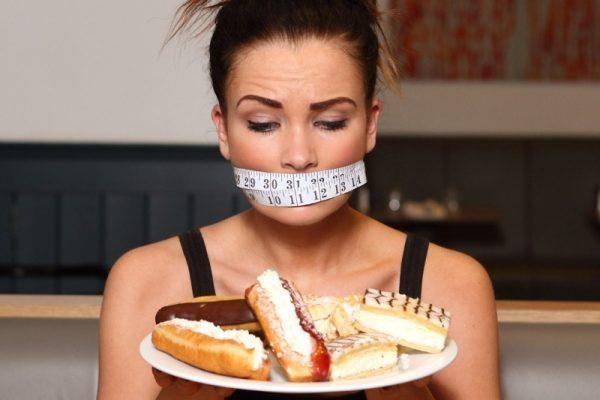 Из-за каких продуктов набирают вес разные знаки Зодиака | ЭкспертБыт