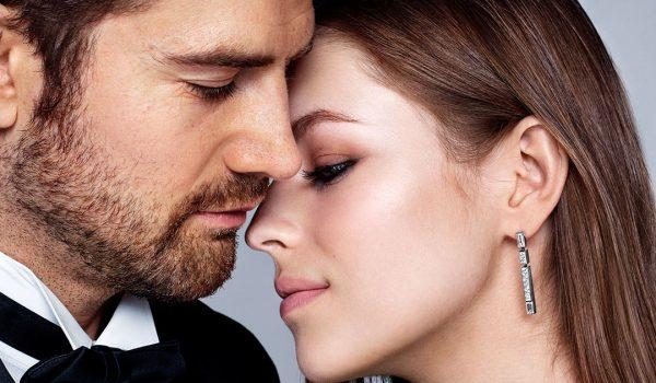 Speed dating Киев: 3 лучшие женщины для брака (по знаку Зодиака)