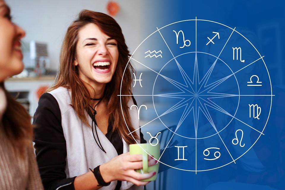 """Картинки по запросу """"3 тонких способа улучшить свою жизнь каждому знаку Зодиака"""""""