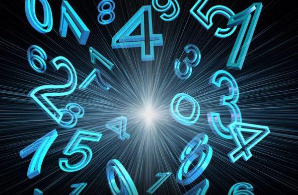 Магия чисел для исполнения желаний