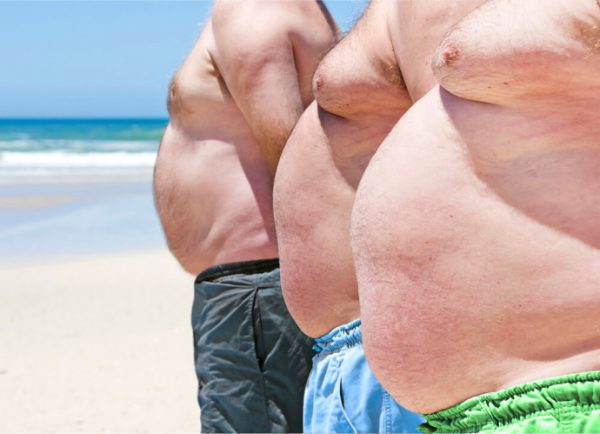 От чего толстеют представители разных знаков зодиака