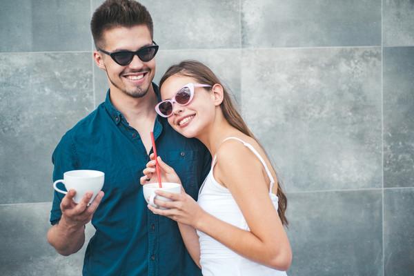 Лучшие пары по знакам зодиака: самые крепкие браки