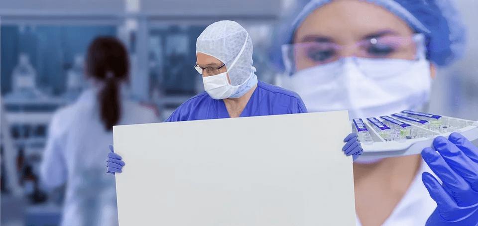 Доля выздоровевших от коронавируса в Нур-Султане достигла 13 ...