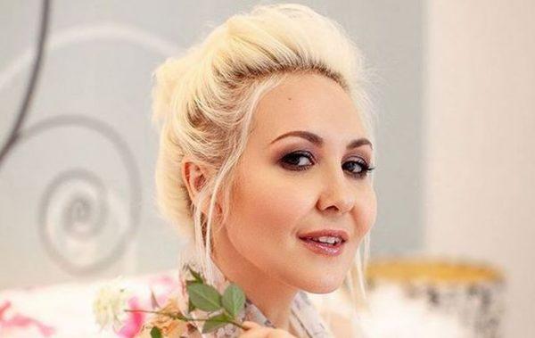 Гороскоп Василисы Володиной на июнь 2020 года: хаос и ...