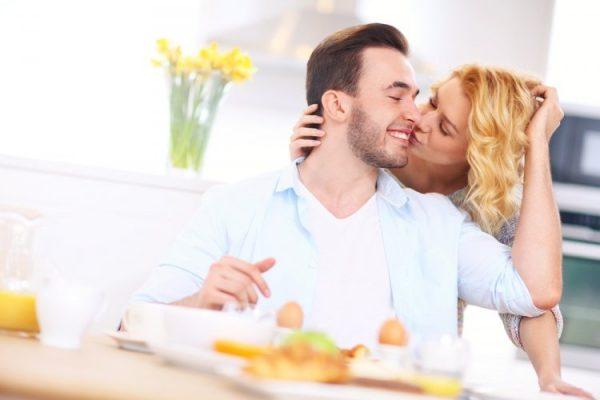 С какой женой жить слаще: рейтинг лучших жен по знаку Зодиака
