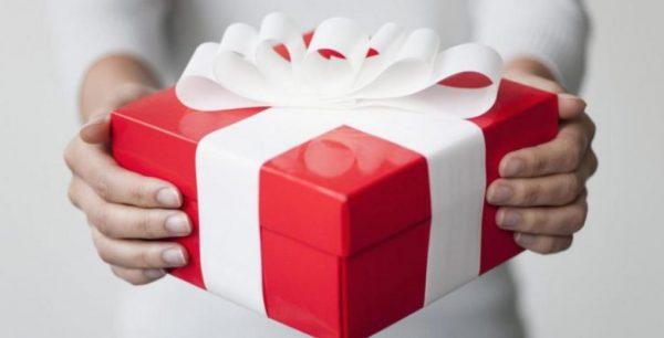 Астрологи назвали 4 знака зодиака, которые щедры на подарки ...