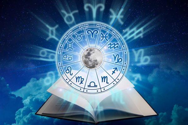 Что говорят звезды: гороскоп с 13 по 19 апреля 2020   Almaty.tv