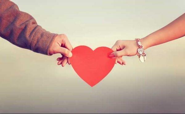 Знаки Зодиака, легко покоряющие сердца других людей » Новости ...