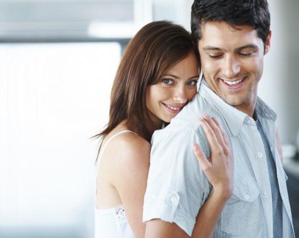 كيف تفوزين بقلب أي رجل تشائين وفقاً لبرجه؟ | مجلة الجميلة