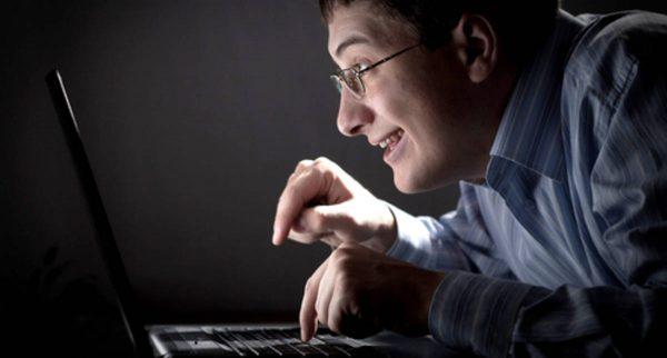 10 способов побороть интернет-зависимость - mport.ua