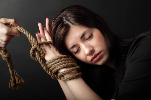 Слабости знаков зодиака, порочные и невинные зависимости, которые ...