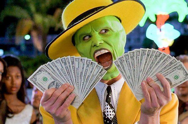 Деньги руки жгут: главная транжира по знаку зодиака - кто она ...