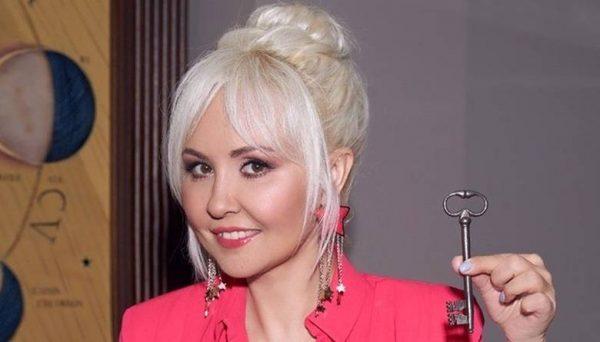 Гороскоп Василисы Володиной на 23 марта 2020 года предвещает ...
