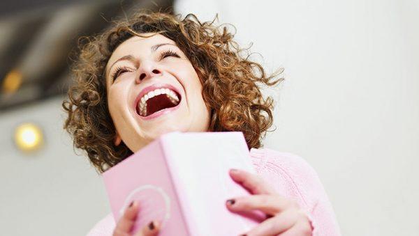 Три знака зодиака, которые «наполнены» смехом и радостью