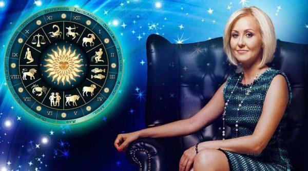 Гороскоп от Василисы Володиной на 2019 год - Гороскопы и астропрогнозы