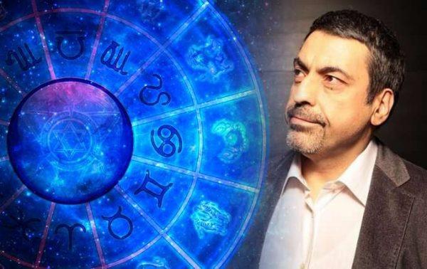 Гороскоп на 13-19 апреля 2020 года для всех знаков Зодиака от ...