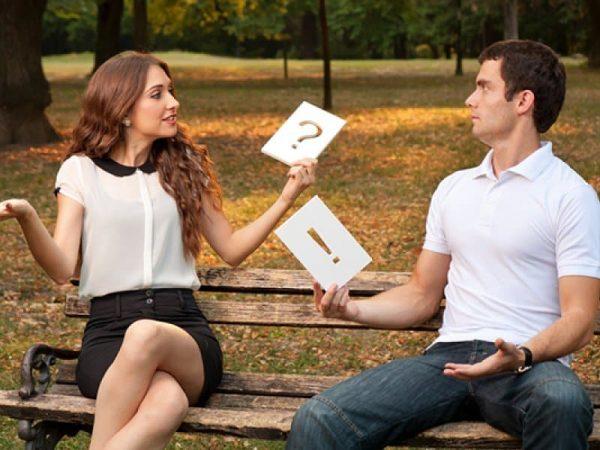 Истински важни съвети за една успешна връзка - EvoLife.bg
