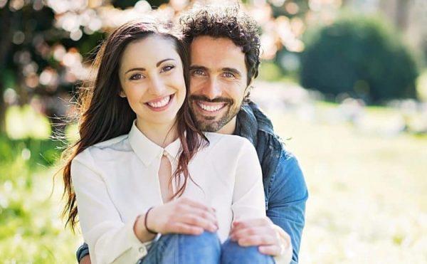 توافق برج الثور مع السرطان - هل يصبح الحب حقيقة - موسوعة