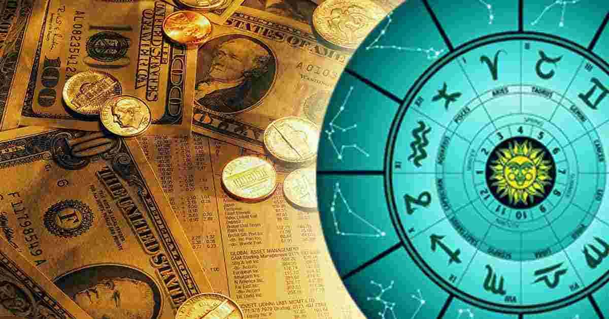 Как выбрать профессию по гороскопу и знаку зодиака