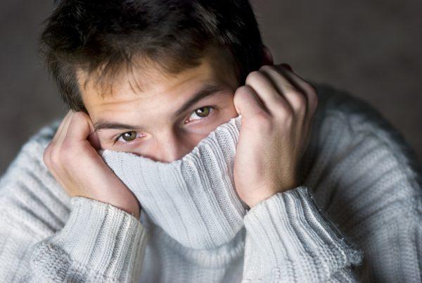 Самые ранимые знаки Зодиака среди мужчин: их очень легко обидеть