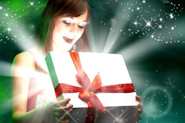 Гороскоп подарков. Что подарить знакам зодиака на Новый год ...