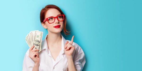 Психологи рассказали, как деньги убивают любовь