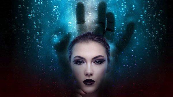 Эти 3 знака Зодиака читают чужие мысли, они знают все ваши ...