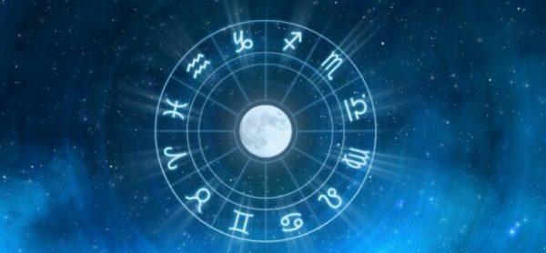 Гороскоп на июль 2018 для всех знаков зодиака: что приготовили нам ...