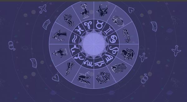 Гороскоп (астрологический прогноз) на июль месяц 2020 года для ...