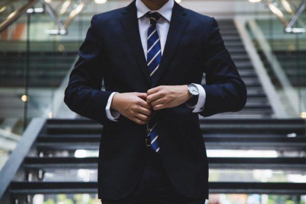 Самые успешные знаки зодиака: успешные знаки в бизнесе | Femmie